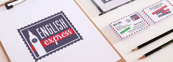 logo design and branding for creative entrepreneurs and bloggers