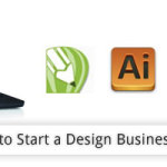 What you Need to Start a Design Business in South Africa