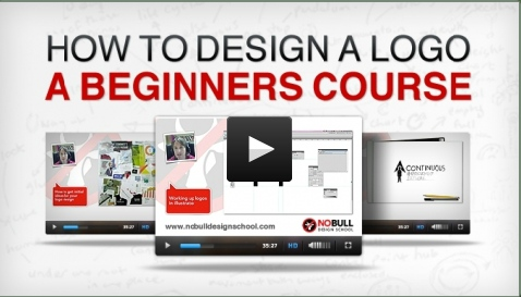 Learn How to Design a Logo with These Tutorials