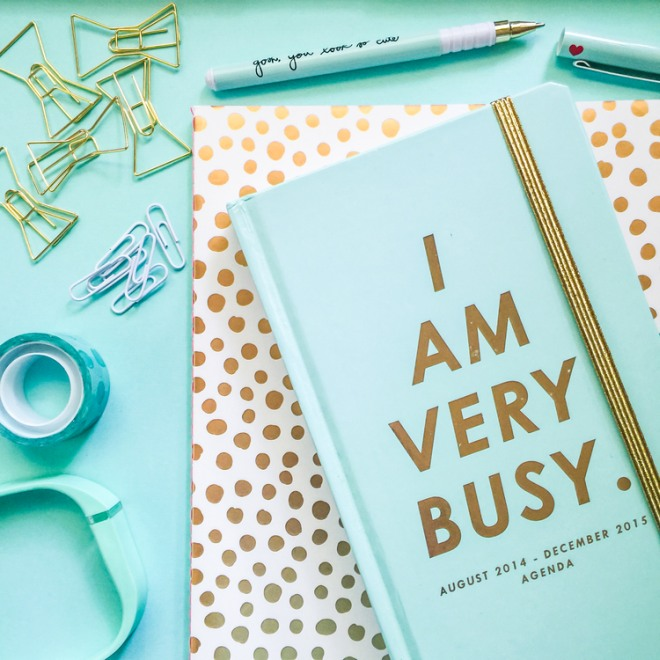 free styled stationery photos