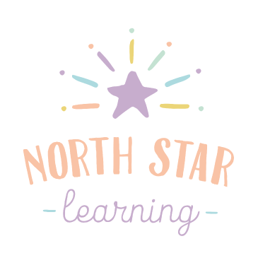 New Work: North Star Learning