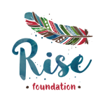 New Work: Rise Foundation